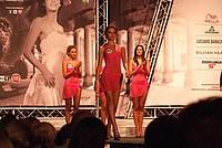 Foto Miss Italia 2012 - Finale Regionale a Bedonia Miss_Italia_2012_218
