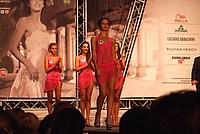Foto Miss Italia 2012 - Finale Regionale a Bedonia Miss_Italia_2012_219