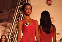 Foto Miss Italia 2012 - Finale Regionale a Bedonia Miss_Italia_2012_220