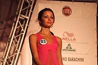 Foto Miss Italia 2012 - Finale Regionale a Bedonia Miss_Italia_2012_221