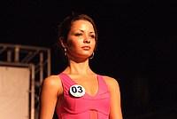 Foto Miss Italia 2012 - Finale Regionale a Bedonia Miss_Italia_2012_223