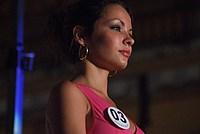Foto Miss Italia 2012 - Finale Regionale a Bedonia Miss_Italia_2012_226