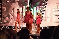 Foto Miss Italia 2012 - Finale Regionale a Bedonia Miss_Italia_2012_227
