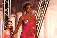 Foto Miss Italia 2012 - Finale Regionale a Bedonia Miss_Italia_2012_228