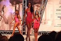 Foto Miss Italia 2012 - Finale Regionale a Bedonia Miss_Italia_2012_233