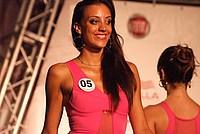 Foto Miss Italia 2012 - Finale Regionale a Bedonia Miss_Italia_2012_235