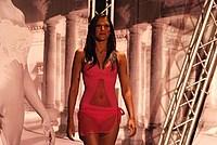 Foto Miss Italia 2012 - Finale Regionale a Bedonia Miss_Italia_2012_237
