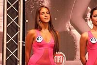 Foto Miss Italia 2012 - Finale Regionale a Bedonia Miss_Italia_2012_244