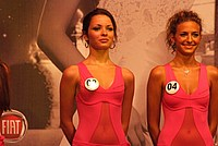 Foto Miss Italia 2012 - Finale Regionale a Bedonia Miss_Italia_2012_245