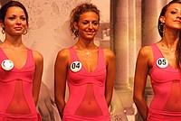 Foto Miss Italia 2012 - Finale Regionale a Bedonia Miss_Italia_2012_246