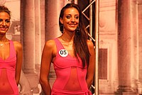 Foto Miss Italia 2012 - Finale Regionale a Bedonia Miss_Italia_2012_247