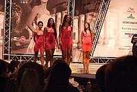 Foto Miss Italia 2012 - Finale Regionale a Bedonia Miss_Italia_2012_248