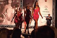 Foto Miss Italia 2012 - Finale Regionale a Bedonia Miss_Italia_2012_249