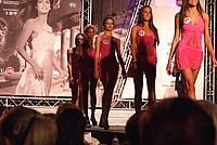 Foto Miss Italia 2012 - Finale Regionale a Bedonia Miss_Italia_2012_250