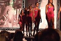Foto Miss Italia 2012 - Finale Regionale a Bedonia Miss_Italia_2012_251