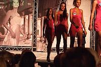Foto Miss Italia 2012 - Finale Regionale a Bedonia Miss_Italia_2012_252