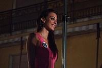 Foto Miss Italia 2012 - Finale Regionale a Bedonia Miss_Italia_2012_254