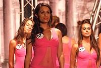 Foto Miss Italia 2012 - Finale Regionale a Bedonia Miss_Italia_2012_256