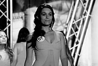 Foto Miss Italia 2012 - Finale Regionale a Bedonia Miss_Italia_2012_258