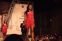 Foto Miss Italia 2012 - Finale Regionale a Bedonia Miss_Italia_2012_259