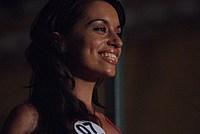 Foto Miss Italia 2012 - Finale Regionale a Bedonia Miss_Italia_2012_260