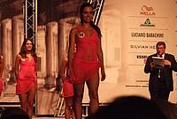 Foto Miss Italia 2012 - Finale Regionale a Bedonia Miss_Italia_2012_261