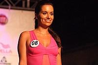 Foto Miss Italia 2012 - Finale Regionale a Bedonia Miss_Italia_2012_263