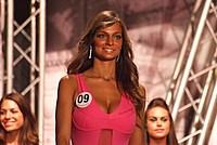 Foto Miss Italia 2012 - Finale Regionale a Bedonia Miss_Italia_2012_266