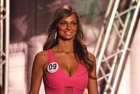 Foto Miss Italia 2012 - Finale Regionale a Bedonia Miss_Italia_2012_267