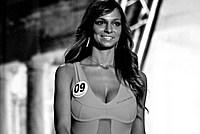 Foto Miss Italia 2012 - Finale Regionale a Bedonia Miss_Italia_2012_268