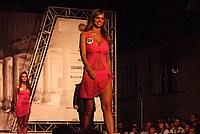 Foto Miss Italia 2012 - Finale Regionale a Bedonia Miss_Italia_2012_269