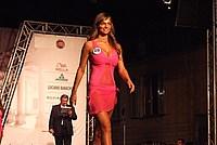 Foto Miss Italia 2012 - Finale Regionale a Bedonia Miss_Italia_2012_270