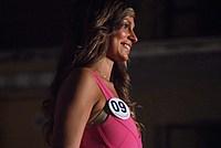 Foto Miss Italia 2012 - Finale Regionale a Bedonia Miss_Italia_2012_271