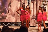 Foto Miss Italia 2012 - Finale Regionale a Bedonia Miss_Italia_2012_272