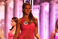 Foto Miss Italia 2012 - Finale Regionale a Bedonia Miss_Italia_2012_273