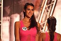 Foto Miss Italia 2012 - Finale Regionale a Bedonia Miss_Italia_2012_275