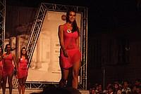 Foto Miss Italia 2012 - Finale Regionale a Bedonia Miss_Italia_2012_276