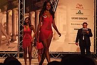 Foto Miss Italia 2012 - Finale Regionale a Bedonia Miss_Italia_2012_278