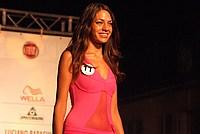 Foto Miss Italia 2012 - Finale Regionale a Bedonia Miss_Italia_2012_279