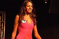 Foto Miss Italia 2012 - Finale Regionale a Bedonia Miss_Italia_2012_280