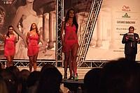 Foto Miss Italia 2012 - Finale Regionale a Bedonia Miss_Italia_2012_283