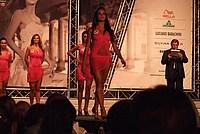 Foto Miss Italia 2012 - Finale Regionale a Bedonia Miss_Italia_2012_284