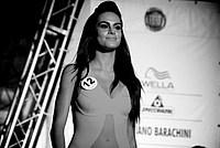 Foto Miss Italia 2012 - Finale Regionale a Bedonia Miss_Italia_2012_285