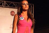 Foto Miss Italia 2012 - Finale Regionale a Bedonia Miss_Italia_2012_286