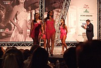 Foto Miss Italia 2012 - Finale Regionale a Bedonia Miss_Italia_2012_289