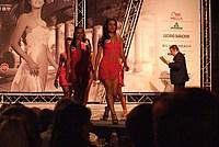 Foto Miss Italia 2012 - Finale Regionale a Bedonia Miss_Italia_2012_290