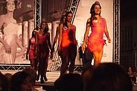Foto Miss Italia 2012 - Finale Regionale a Bedonia Miss_Italia_2012_291