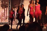 Foto Miss Italia 2012 - Finale Regionale a Bedonia Miss_Italia_2012_292