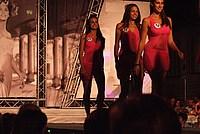 Foto Miss Italia 2012 - Finale Regionale a Bedonia Miss_Italia_2012_293