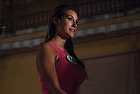 Foto Miss Italia 2012 - Finale Regionale a Bedonia Miss_Italia_2012_296